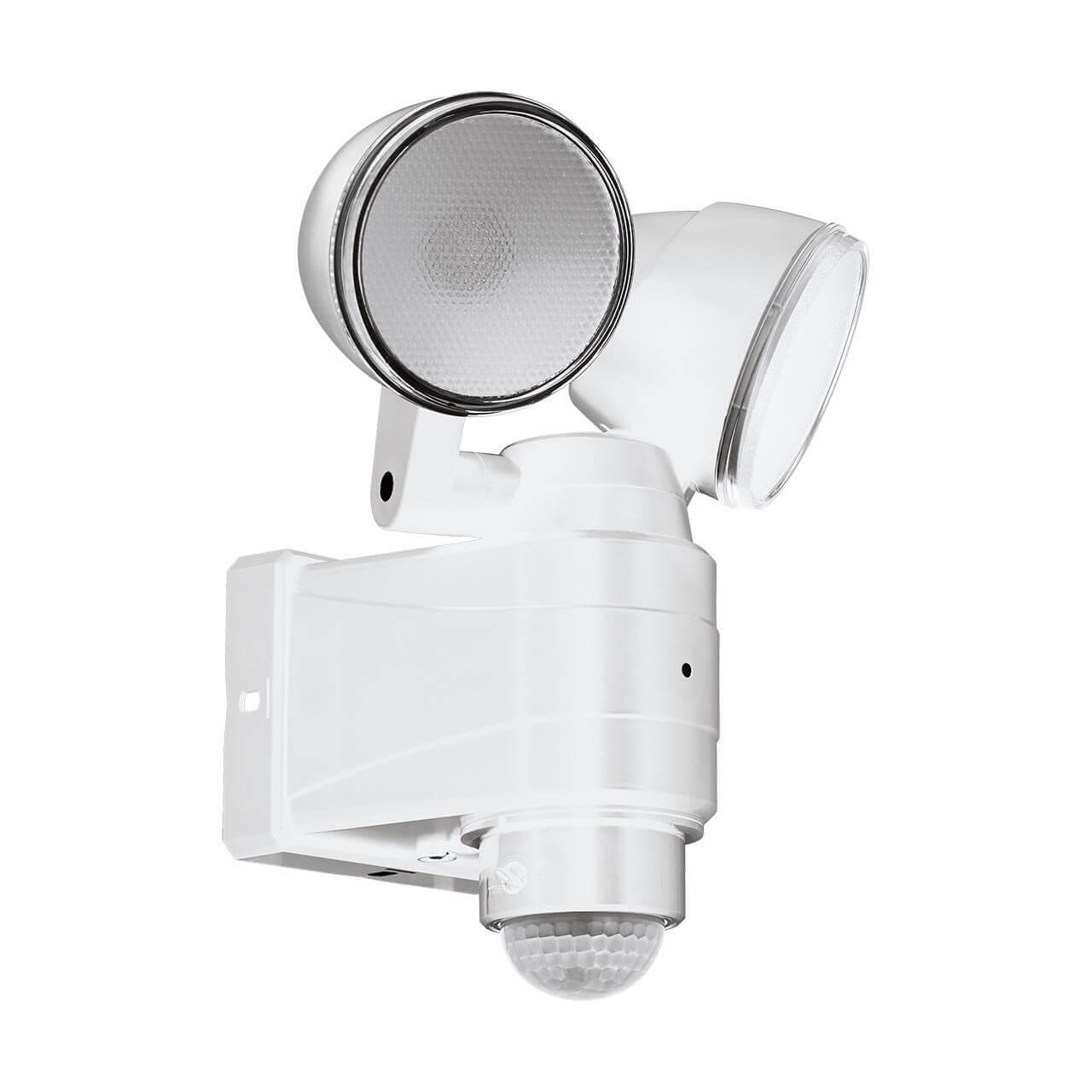 Светильник Eglo 98194 Casabas уличный настенный светодиодный светильник eglo casabas 98194