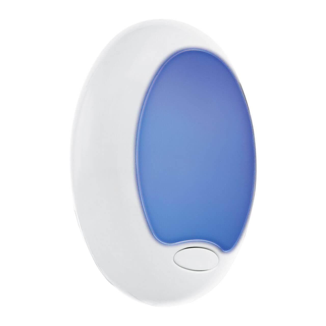 Настенный светильник Eglo Tineo 92964 настенный светильник eglo 92964