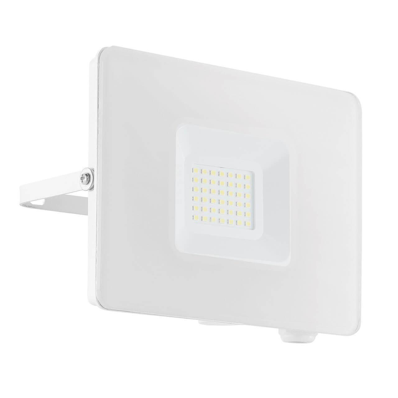 Прожектор светодиодный Eglo Faedo 3 33154 цена 2017