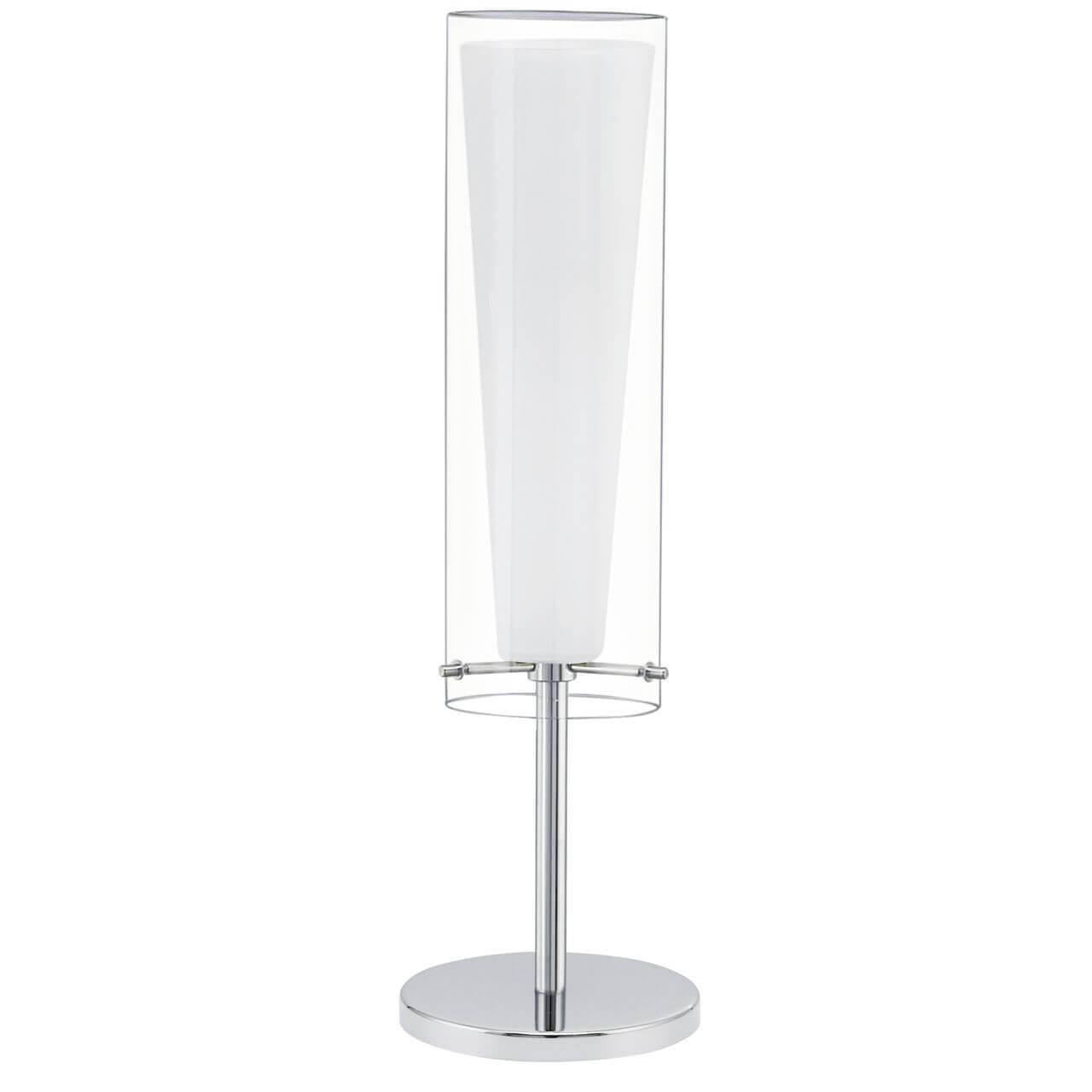 Настольная лампа Eglo Pinto 89835 цена и фото