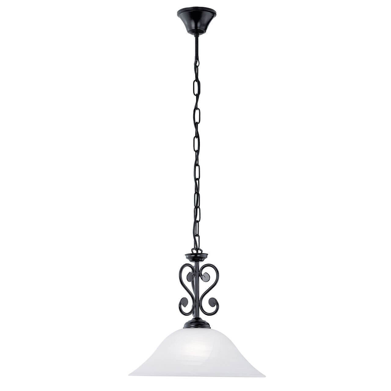 Подвесной светильник Eglo Murcia 91002 цена