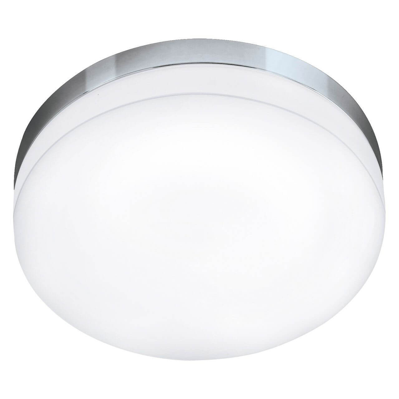Светильник Eglo 95001 Lora