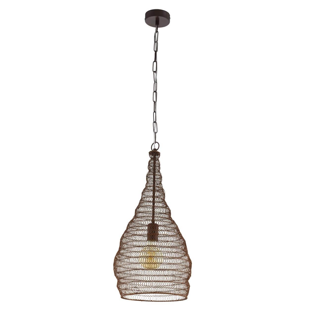 Подвесной светильник Eglo Colten 49132