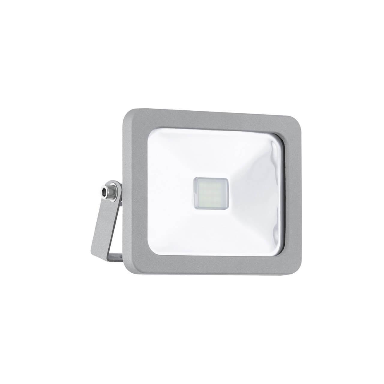 купить Прожектор светодиодный Eglo Faedo 1 95403 онлайн