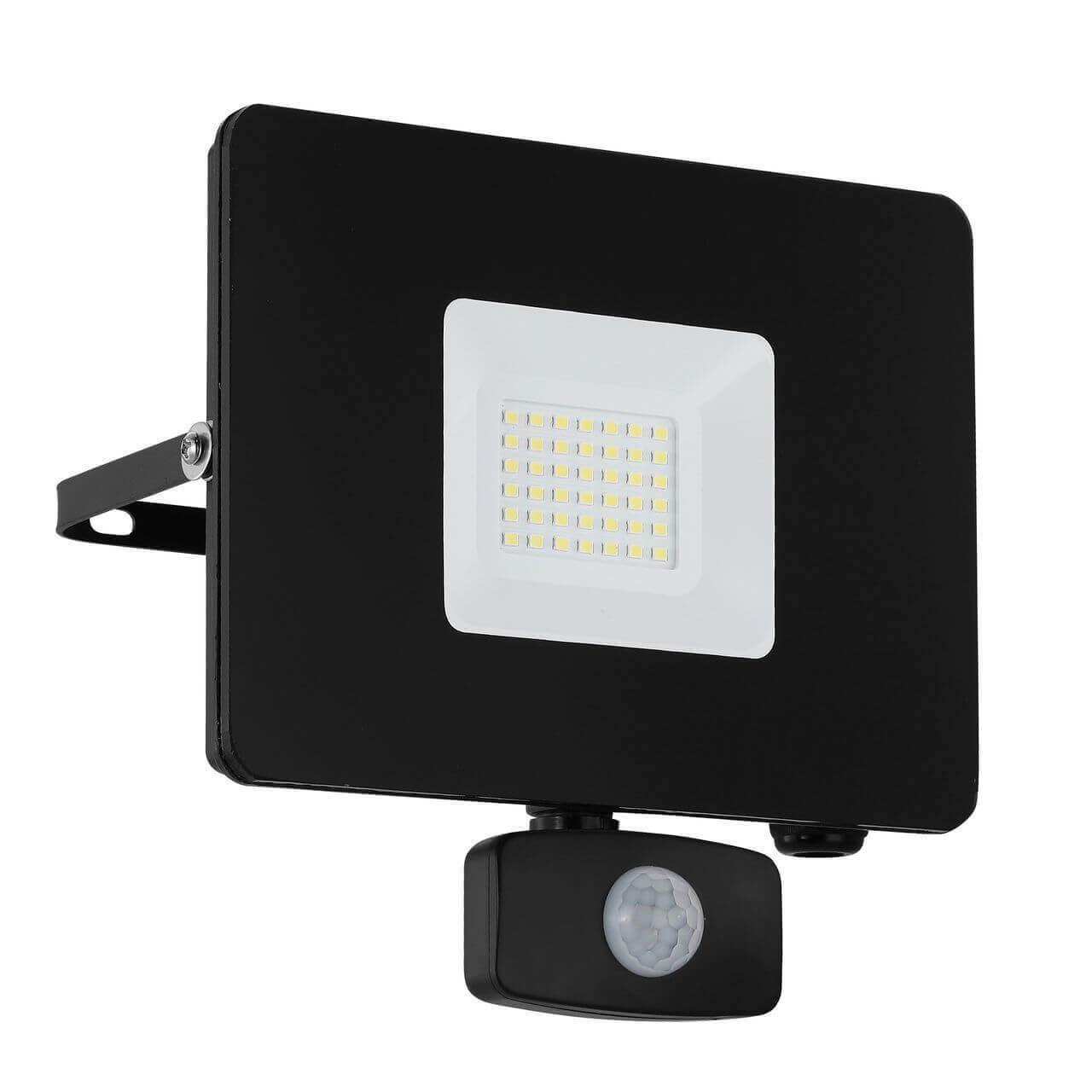 купить Прожектор светодиодный Eglo Faedo 3 97462 онлайн