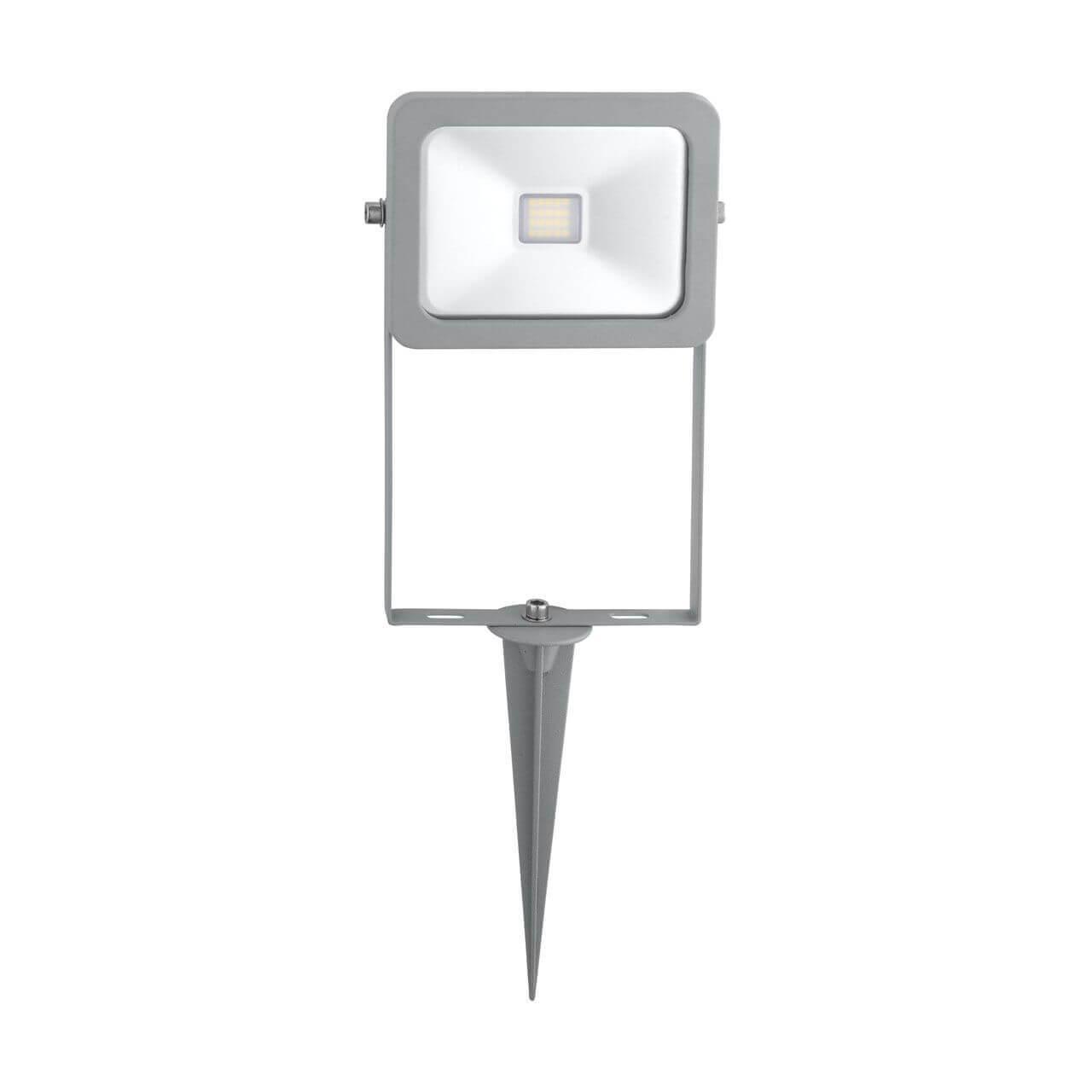 Прожектор светодиодный Eglo Faedo 2 96285 цена 2017