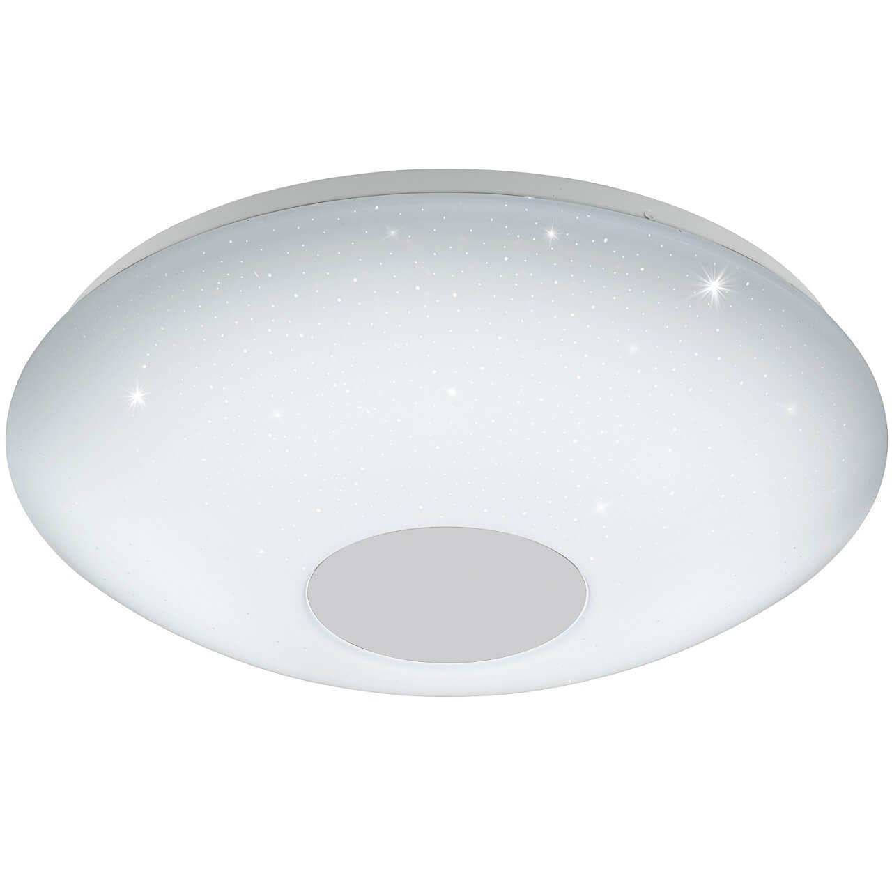 Светильник Eglo 95971 Voltago