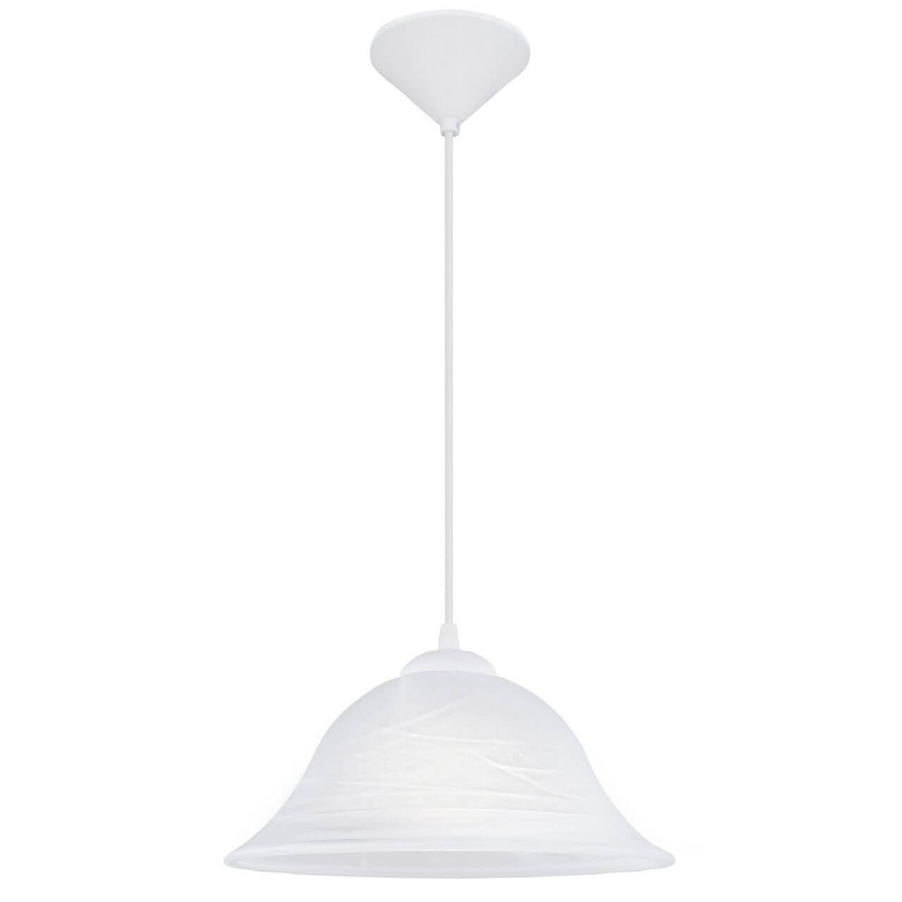 Подвесной светильник Eglo Alessandra 3362