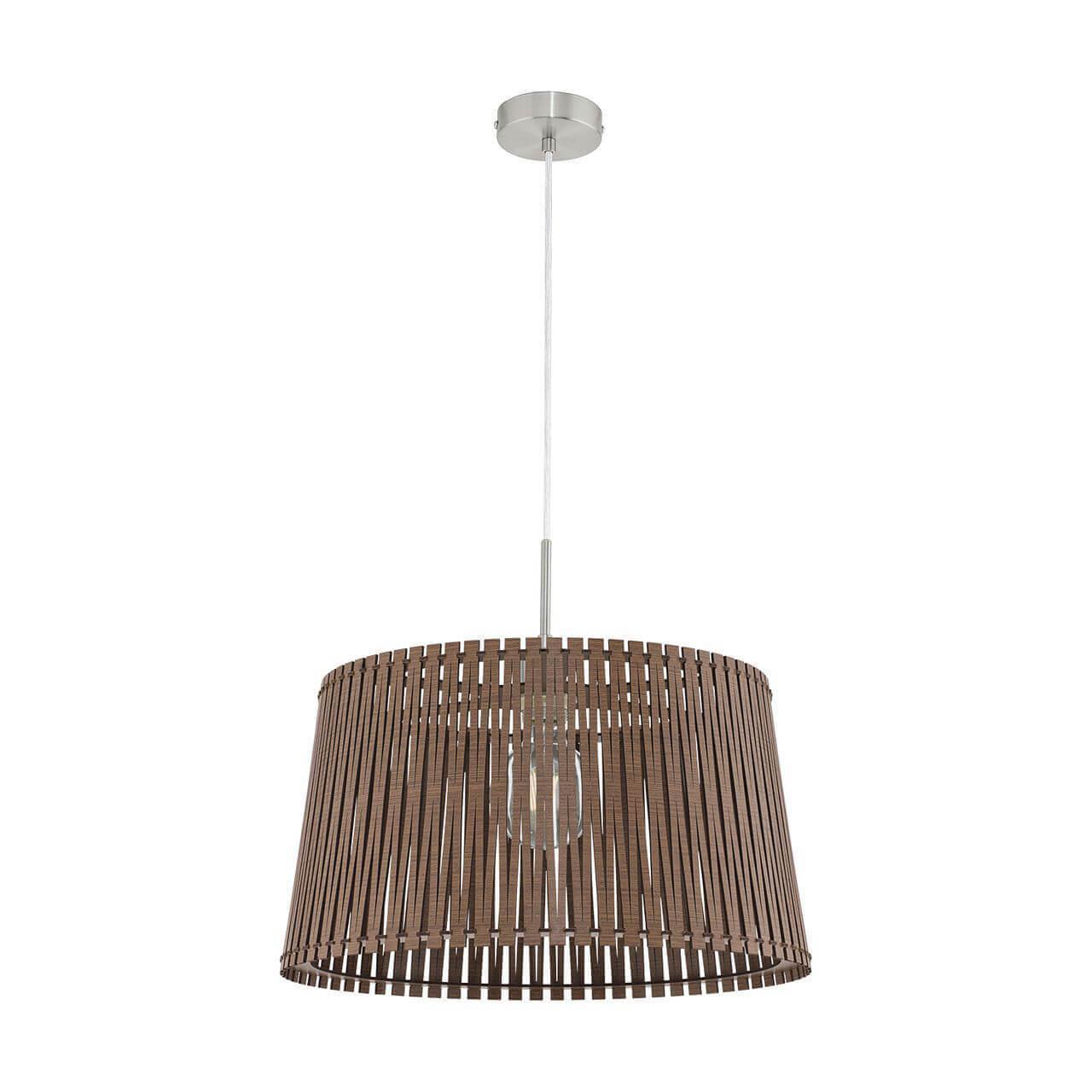 Подвесной светильник Eglo Sendero 96199 цены онлайн
