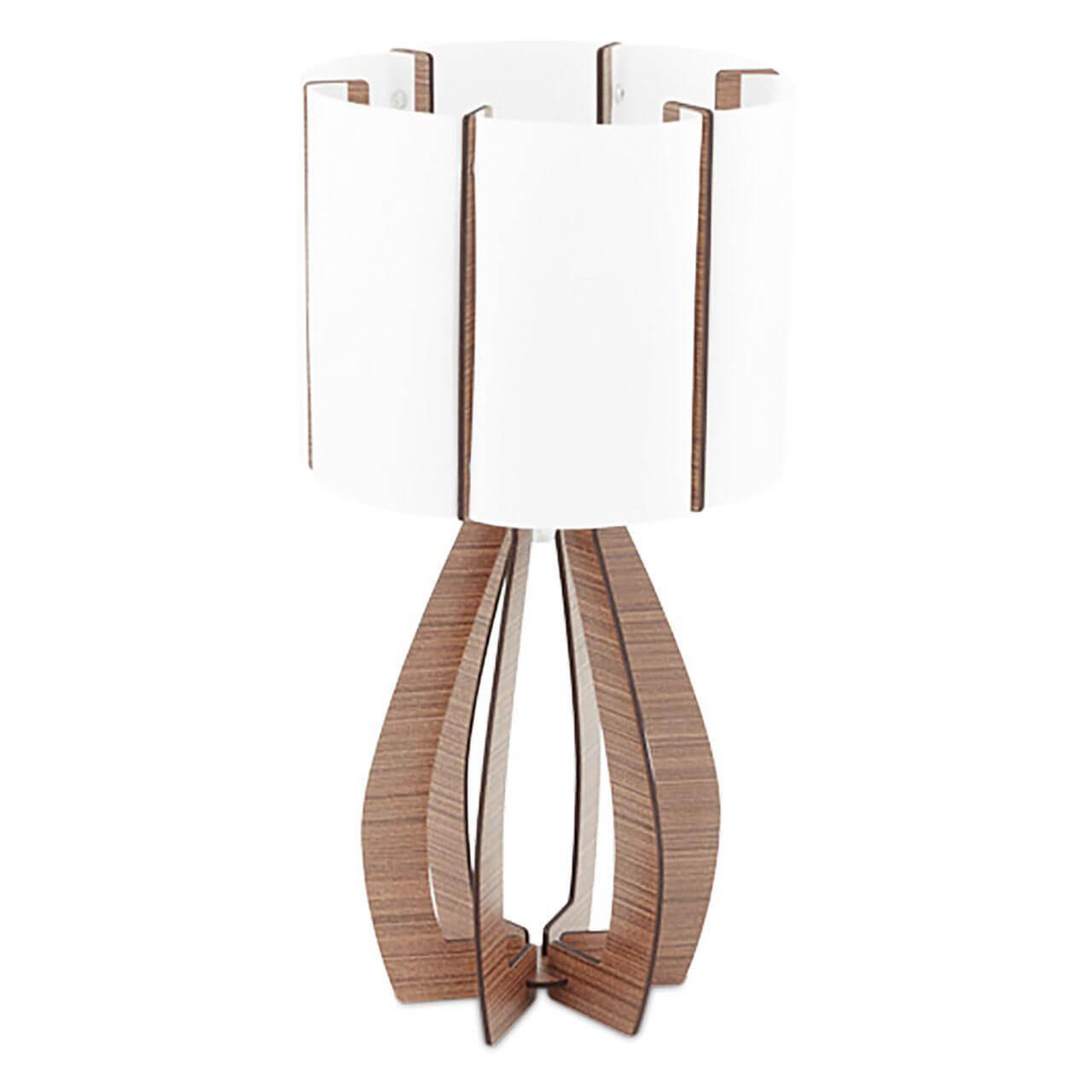 Настольная лампа Eglo Cossano 94955
