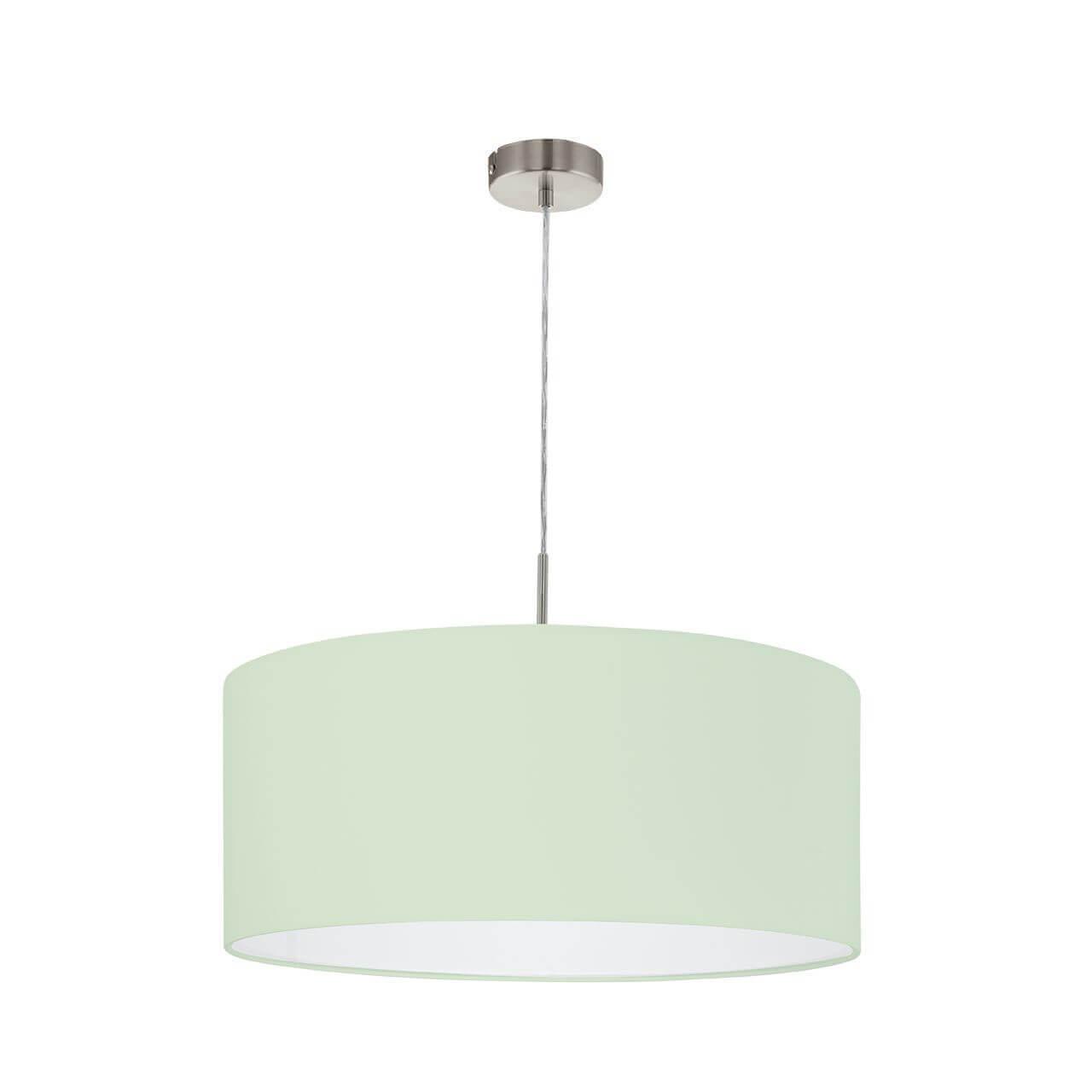 Светильник Eglo 97378 Pasteri-P подвесной светильник pasteri 31571