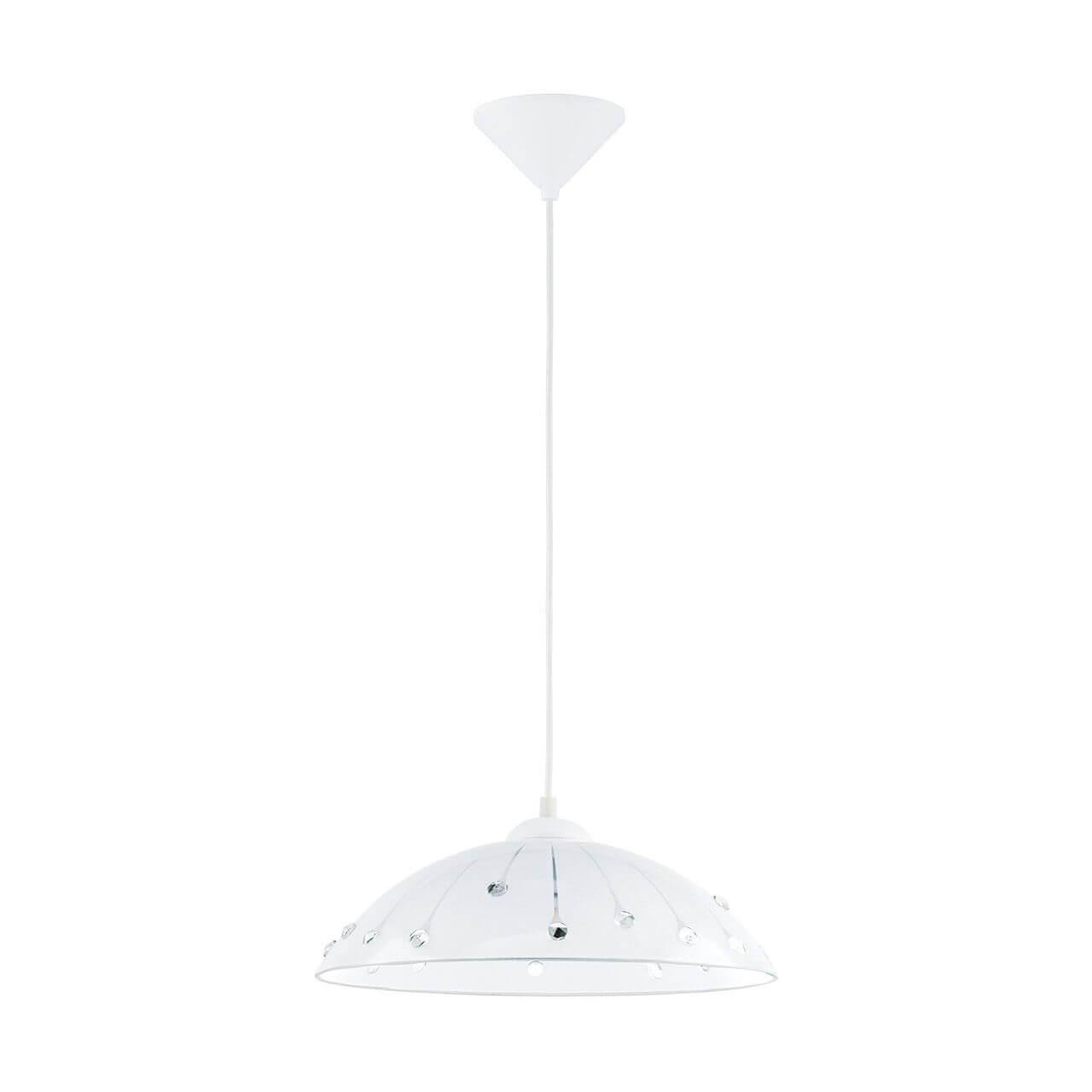 Светильник Eglo 96073 Vetro