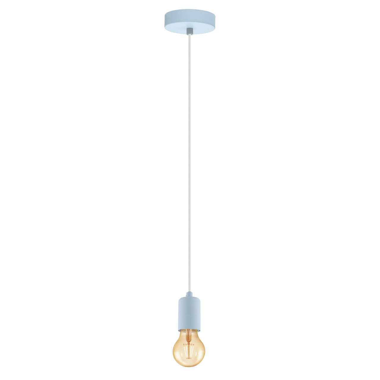 Подвесной светильник Eglo Yorth-P 49018