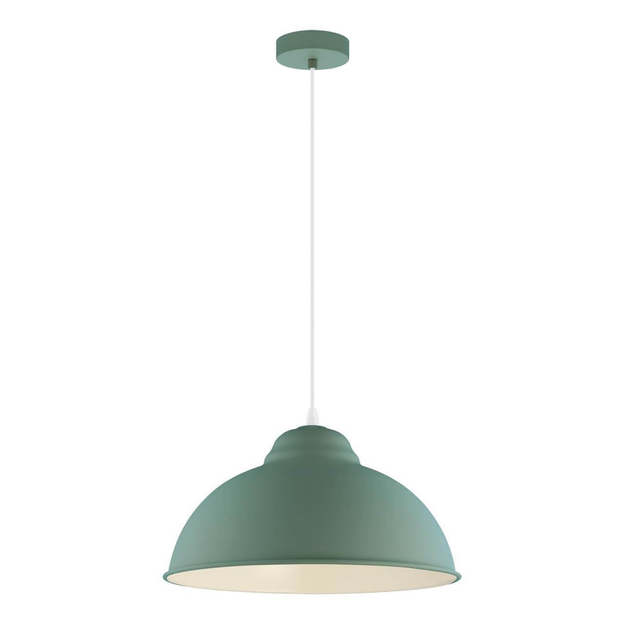 Подвесной светильник Eglo Truro-P 49063 подвесной светильник eglo truro 2 49389