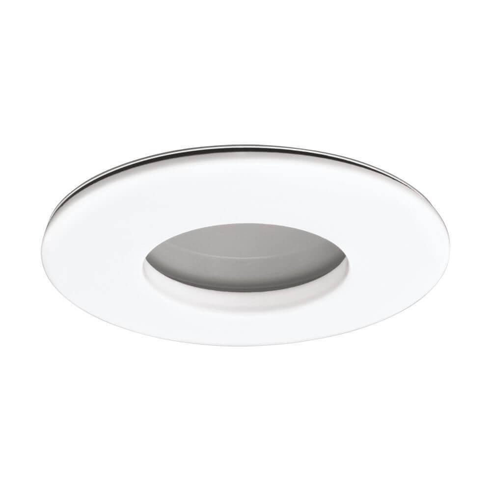 Встраиваемый светодиодный светильник Eglo Margo-Led 97428