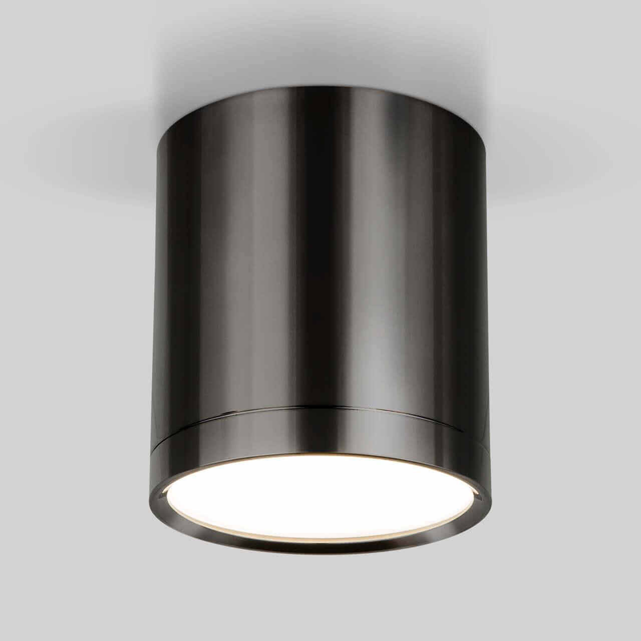 Светильник Elektrostandard 4690389167706 DLR024 DL