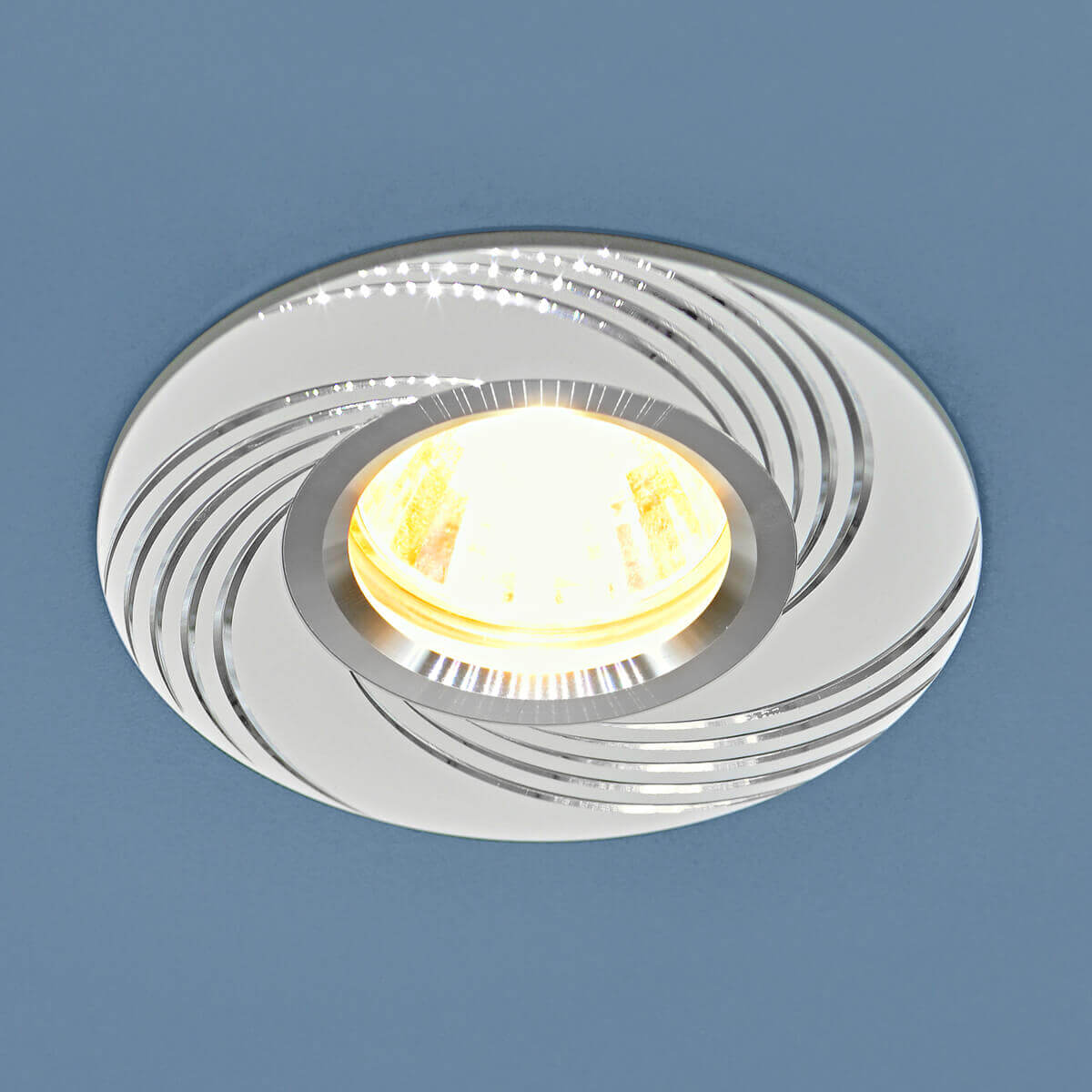 Светильник Elektrostandard 4690389081378 5156 фото
