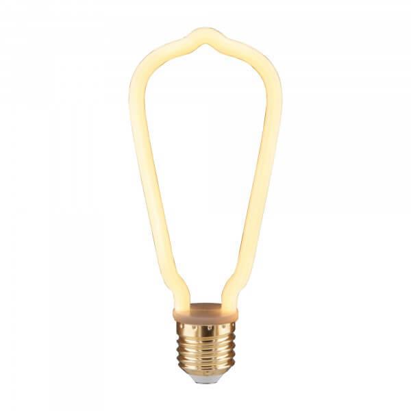 Лампочка Elektrostandard 4690389147043