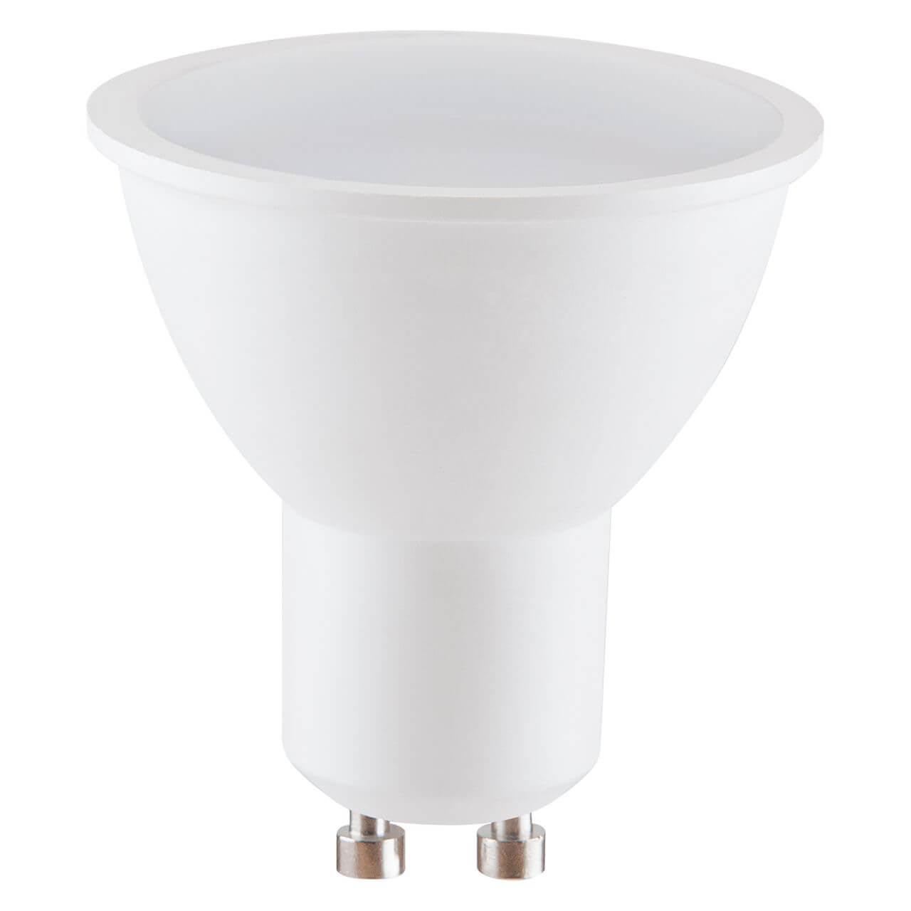 Лампочка Elektrostandard 4690389151699 BLGU10