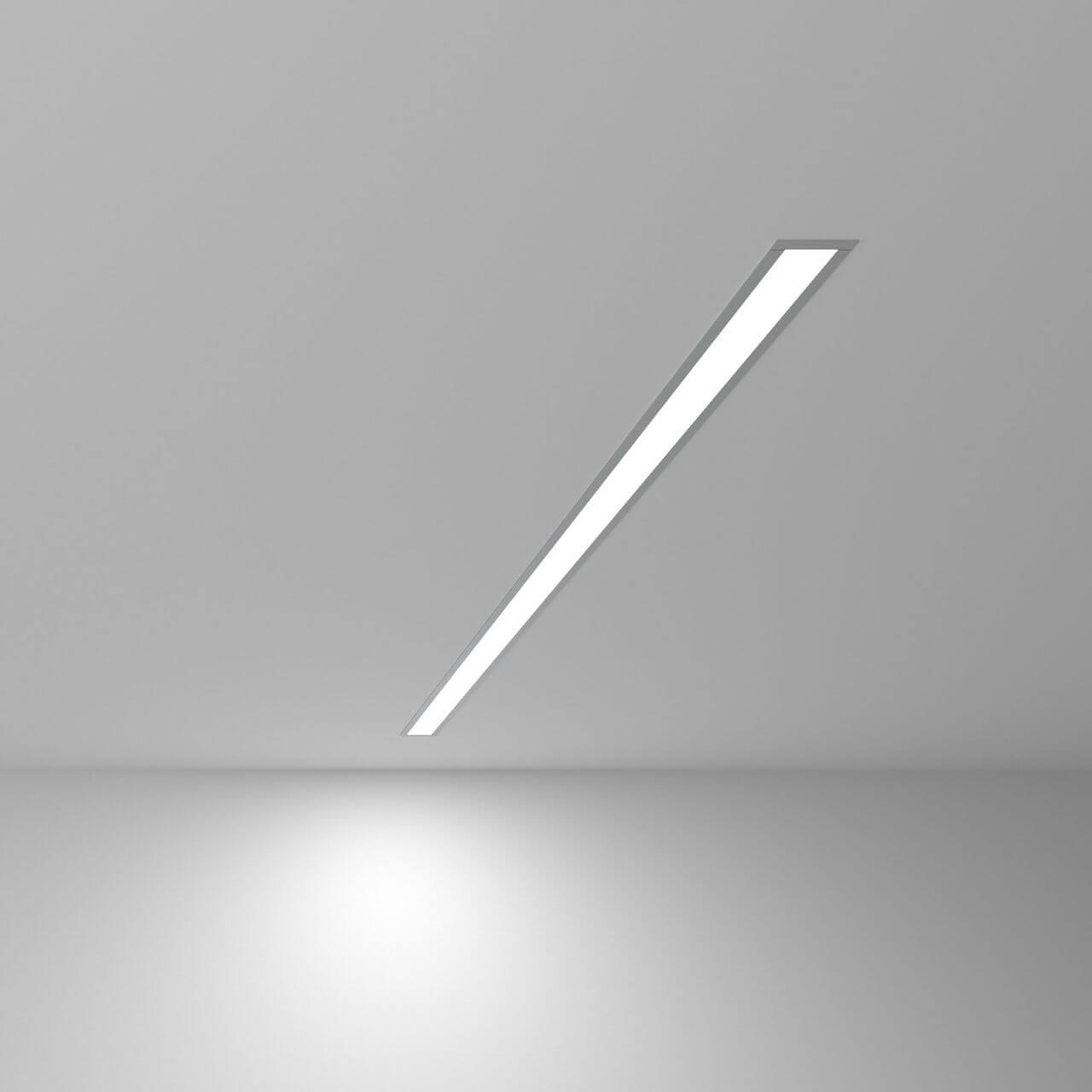 Светильник Elektrostandard 4690389117374 Elegant