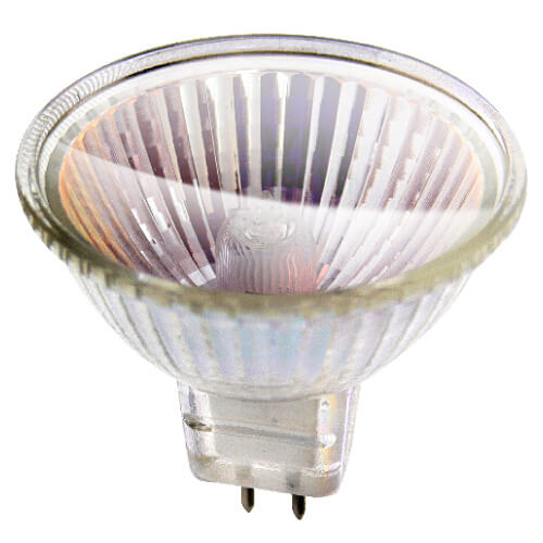 Лампочка Elektrostandard 4607176195675 MR16