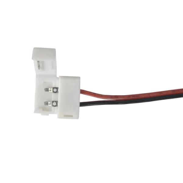 Коннектор Elektrostandard 4690389084737