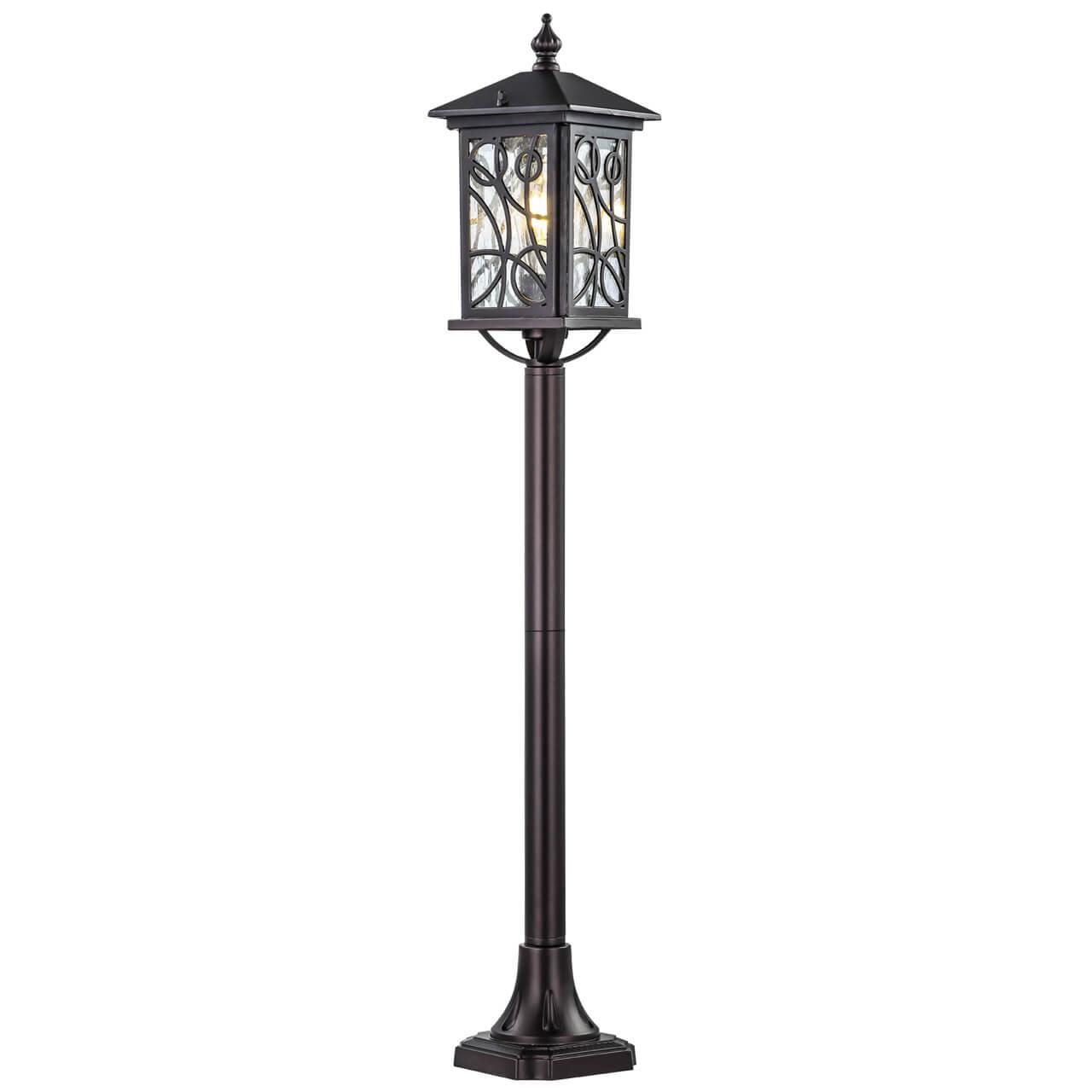 Светильник Elektrostandard 4690389148422 Tira