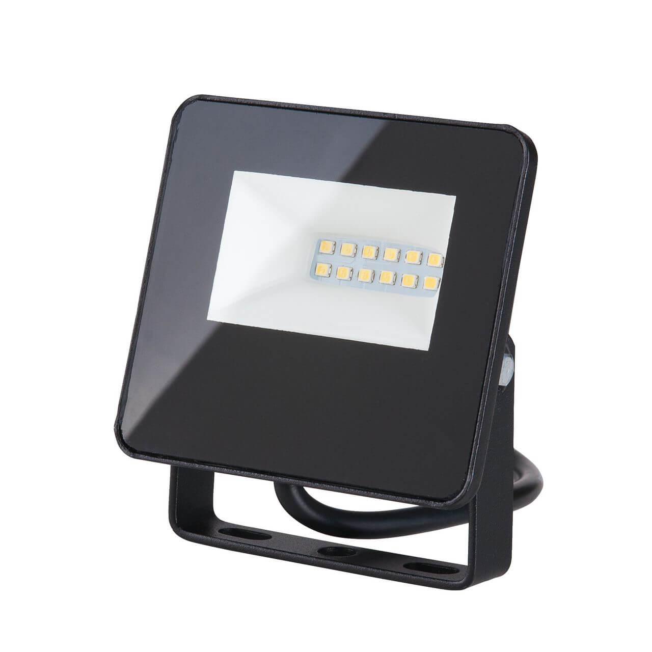 Прожектор Elektrostandard 4690389126819 010 FL LED