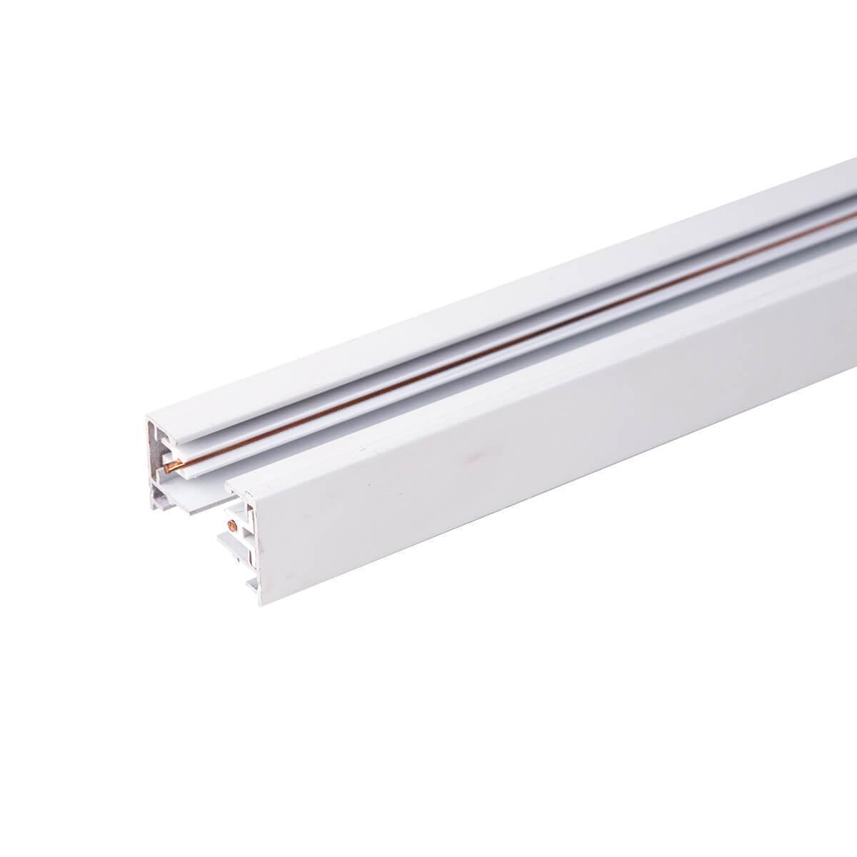 Шинопровод Elektrostandard 4690389112584 TRL-1-1 шинопровод elektrostandard 4690389134302 trl 1 1