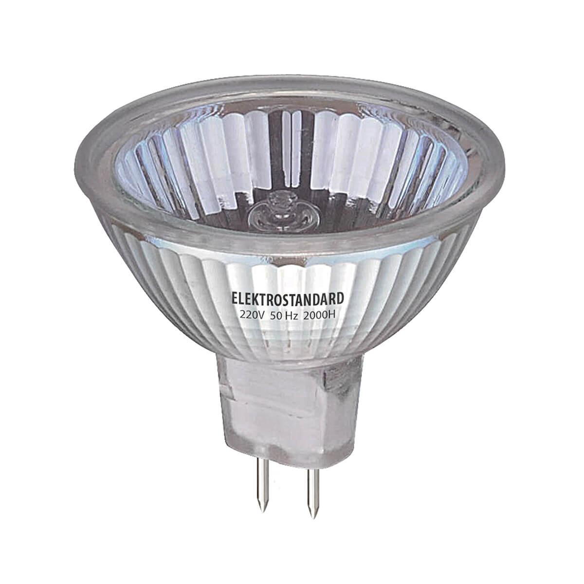 Лампочка Elektrostandard 4607138146936 MR16