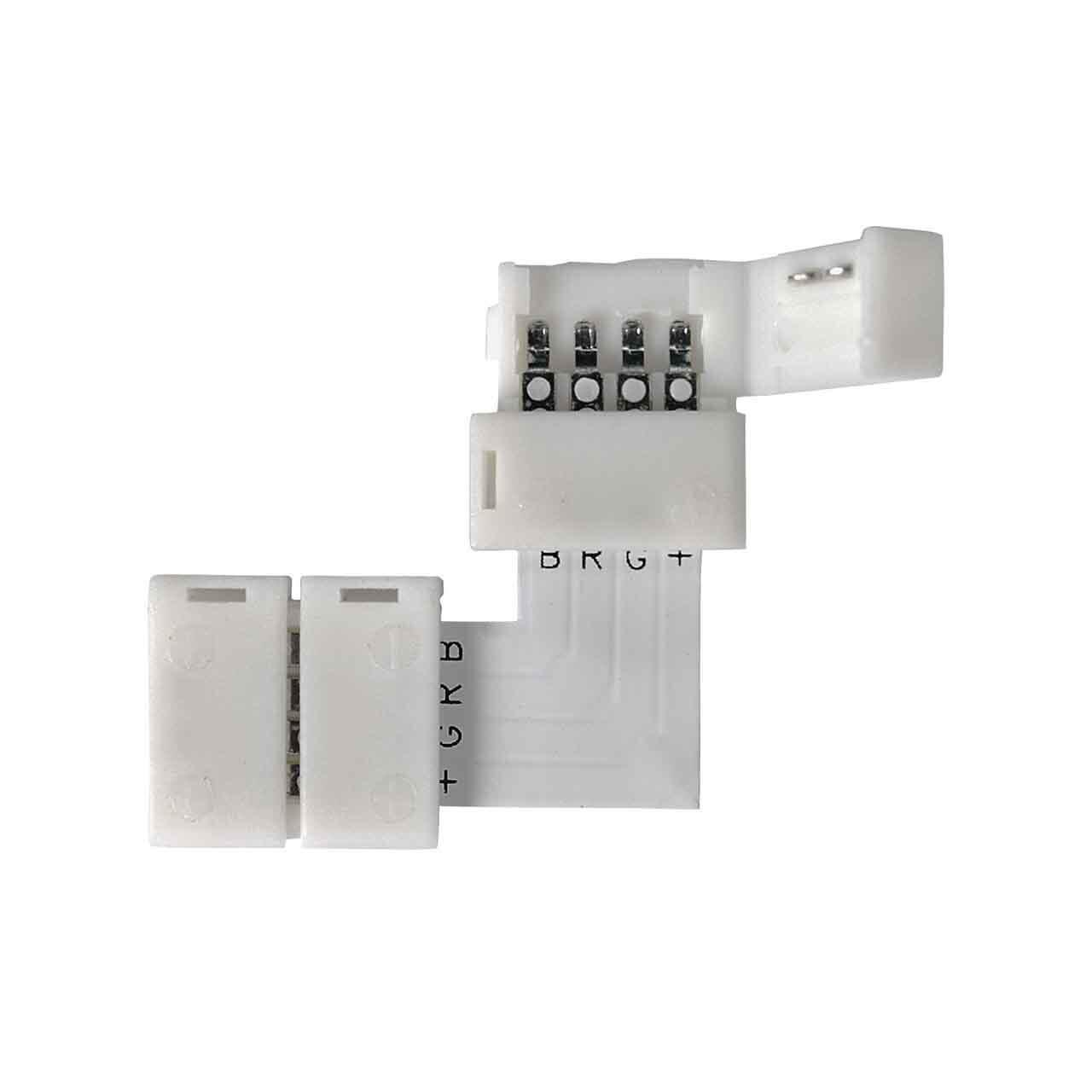 Коннектор Elektrostandard 4690389056147