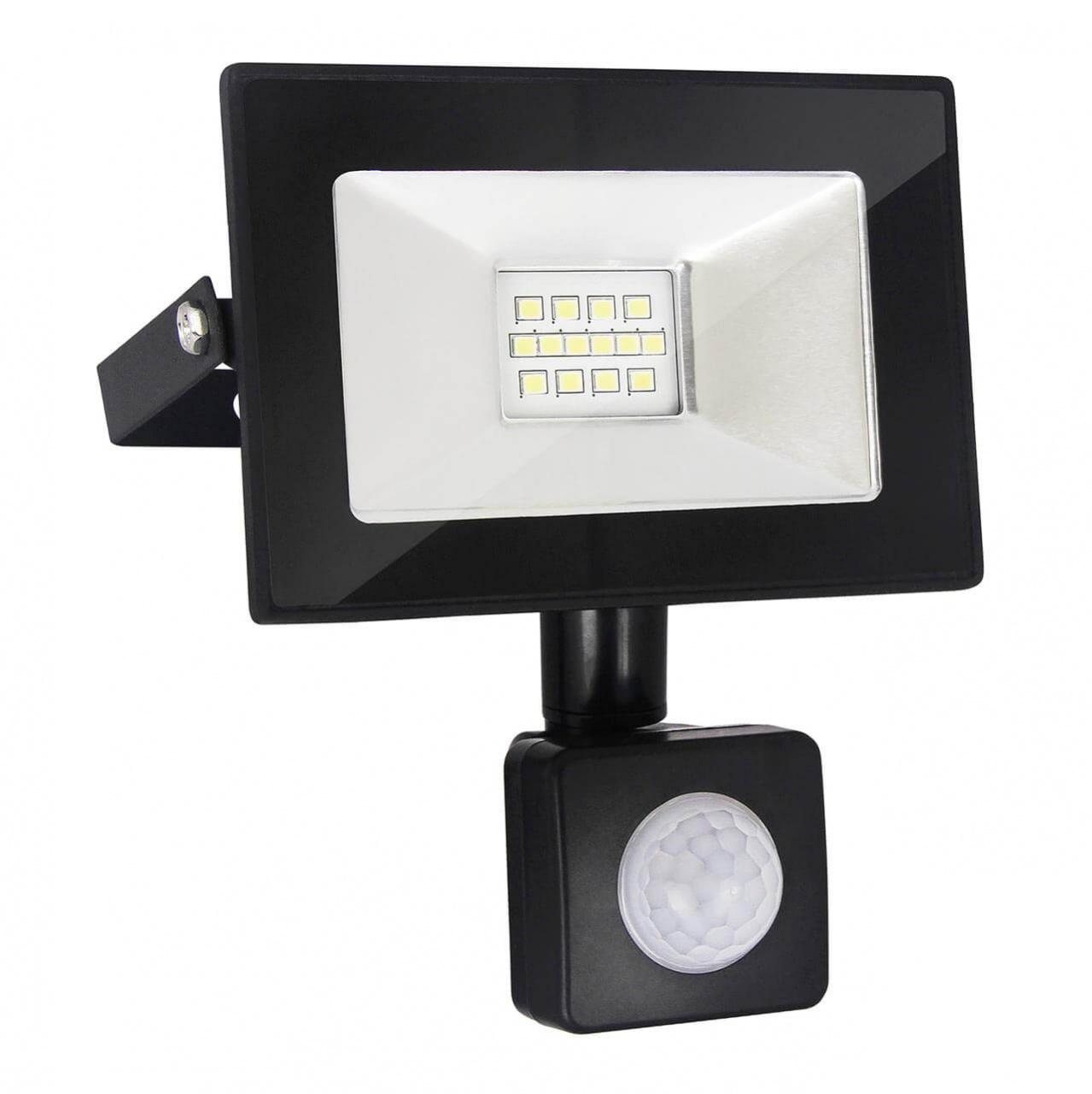Прожектор Elektrostandard 4690389134265 016 FL LED