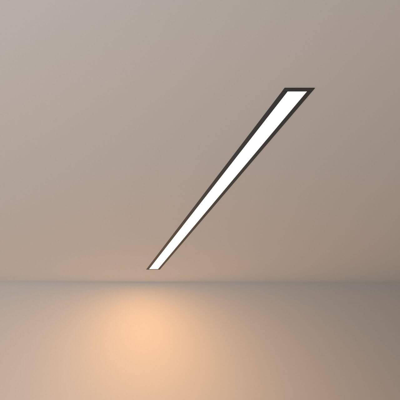 Светильник Elektrostandard 4690389117985 Elegant