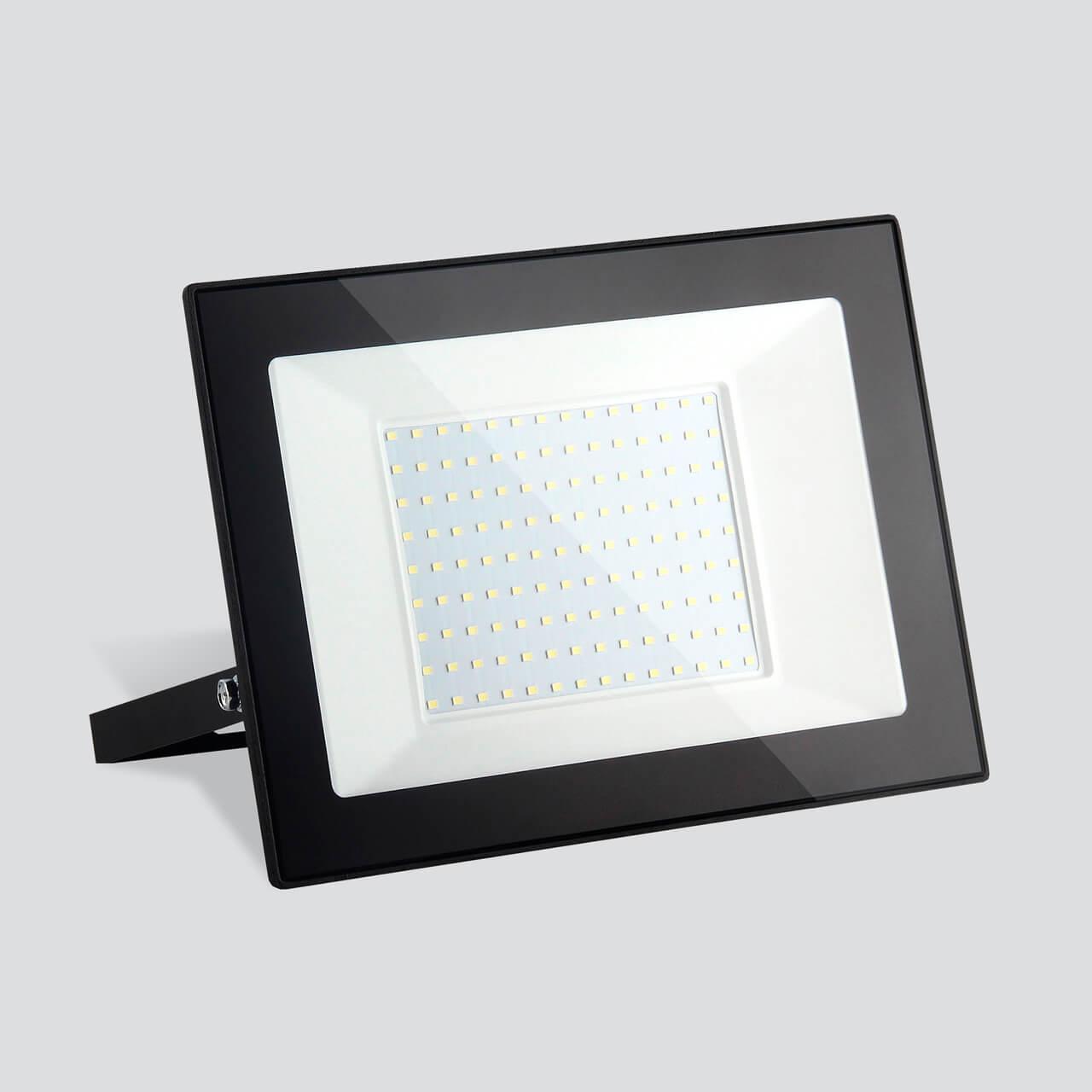 Прожектор Elektrostandard 4690389156793 034 FL LED