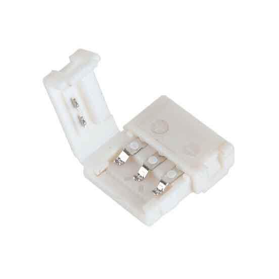 Коннектор Elektrostandard 4690389105067 фото
