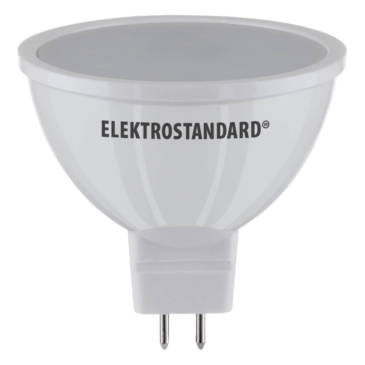 Лампочка Elektrostandard 4690389081675 JCDR01
