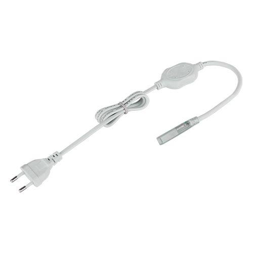 Шнур Elektrostandard 4690389101953 SSH-8
