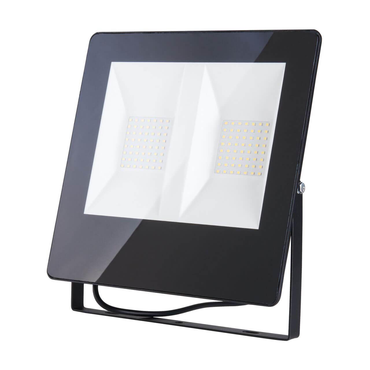 Прожектор Elektrostandard 4690389126840 011 FL LED