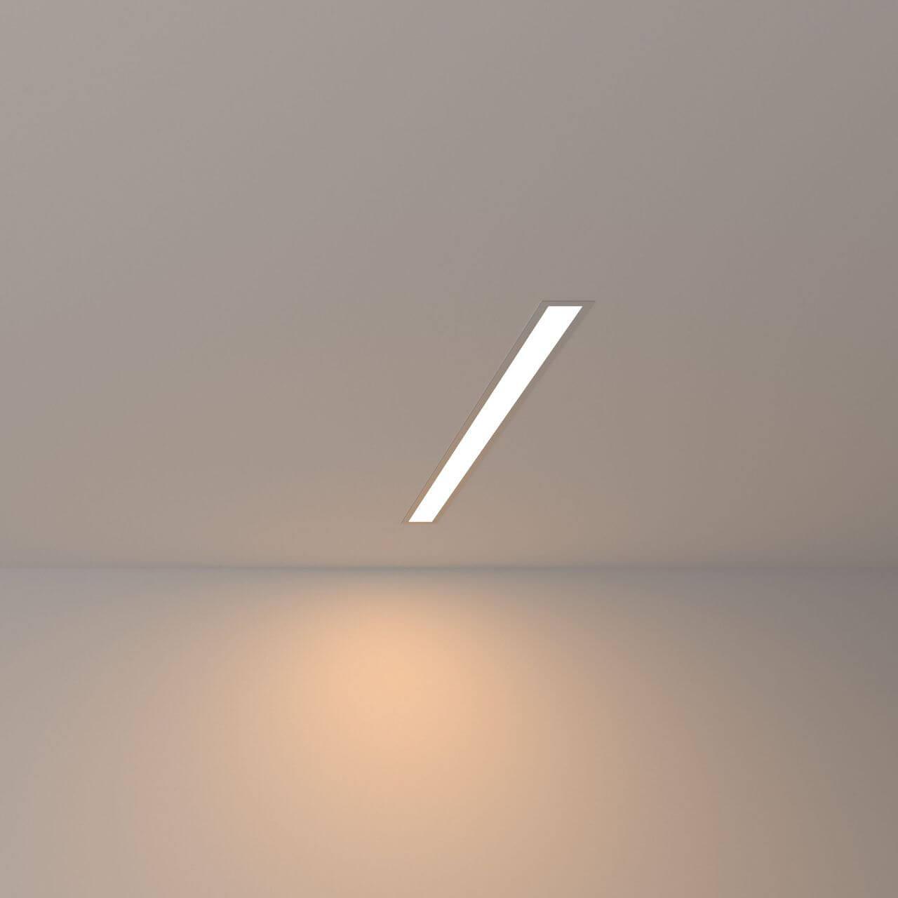 Светильник Elektrostandard 4690389117411 Elegant