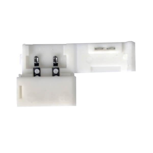 Коннектор Elektrostandard 4690389087592