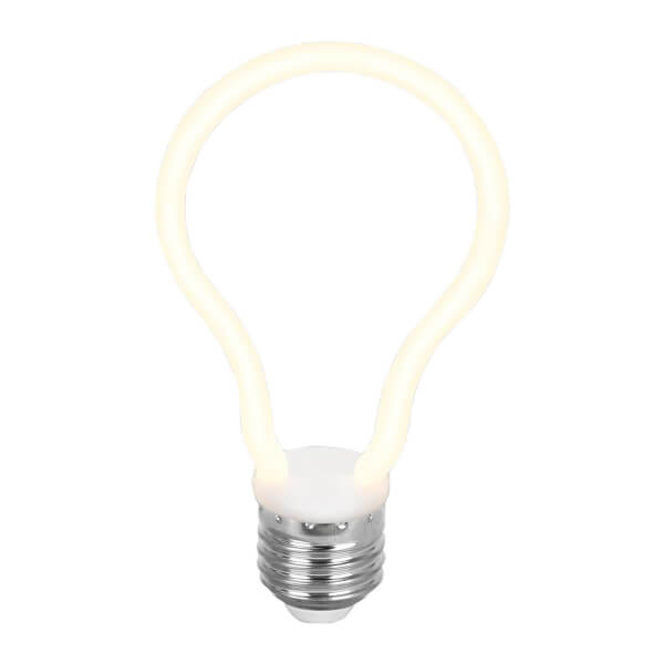 Лампочка Elektrostandard 4690389147036