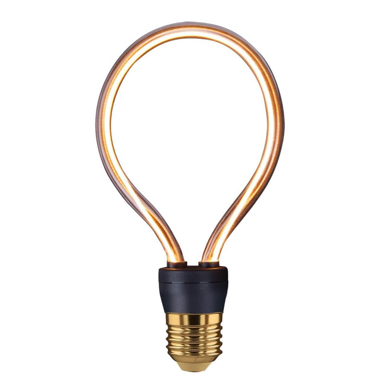 Лампочка Elektrostandard 4690389136061