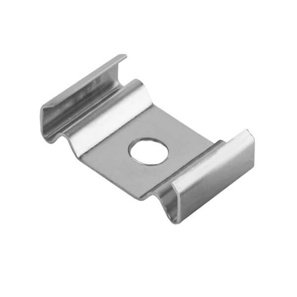 Клипсамонтажная для гибкого профиля Elektrostandard (5 шт) ClipLL-2-ALP012 4690389133848 elektrostandard page 5