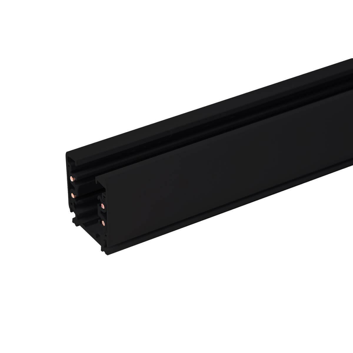 Шинопровод Elektrostandard 4690389112614 TRL-1-3 шинопровод elektrostandard 4690389134302 trl 1 1