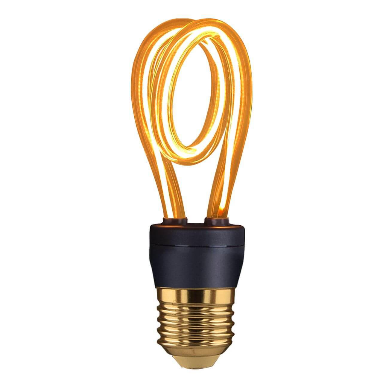 Лампочка Elektrostandard 4690389136054