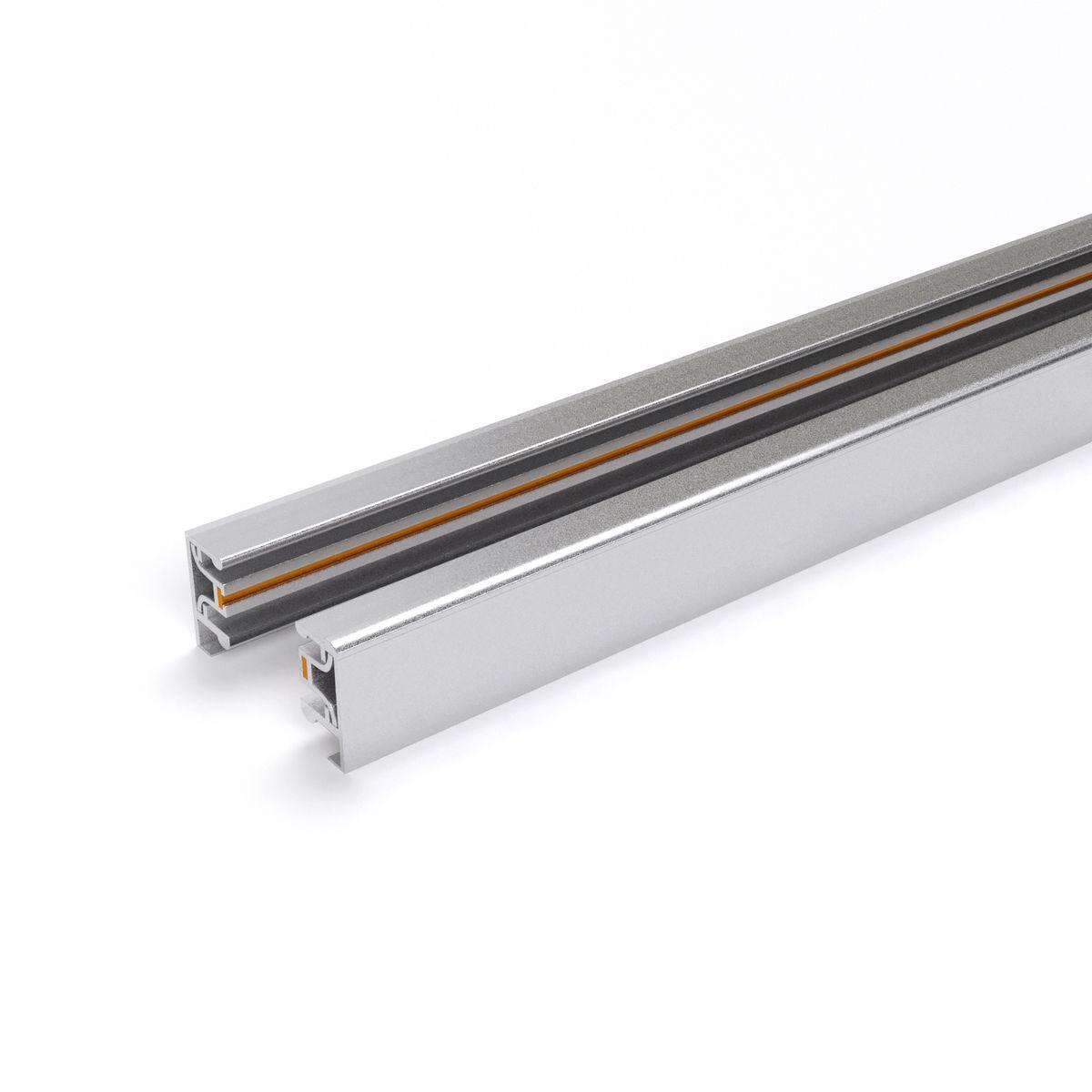 Шинопровод Elektrostandard 4690389150852 Track Rail SL Surfac