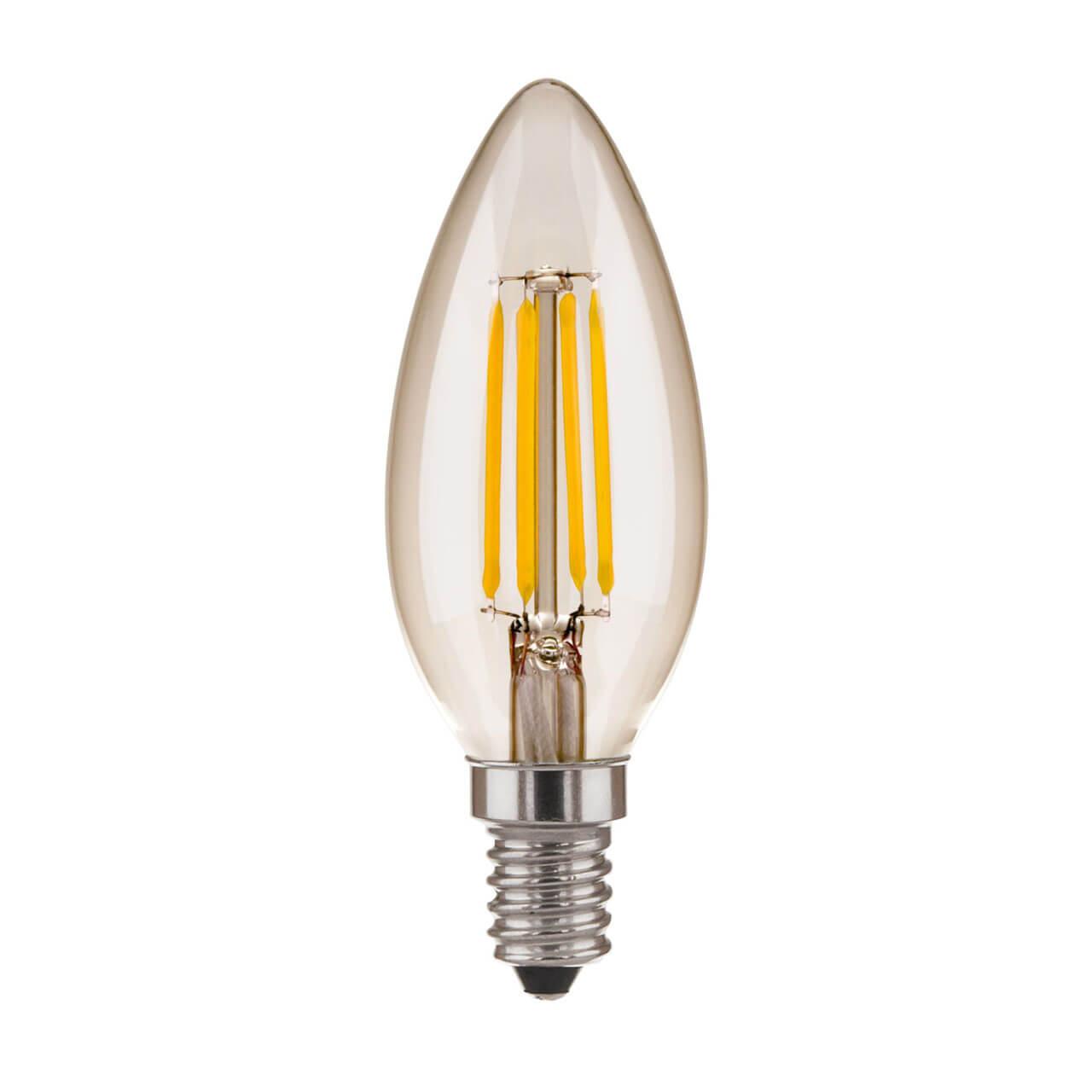 Лампочка Elektrostandard 4690389062896 BLE14