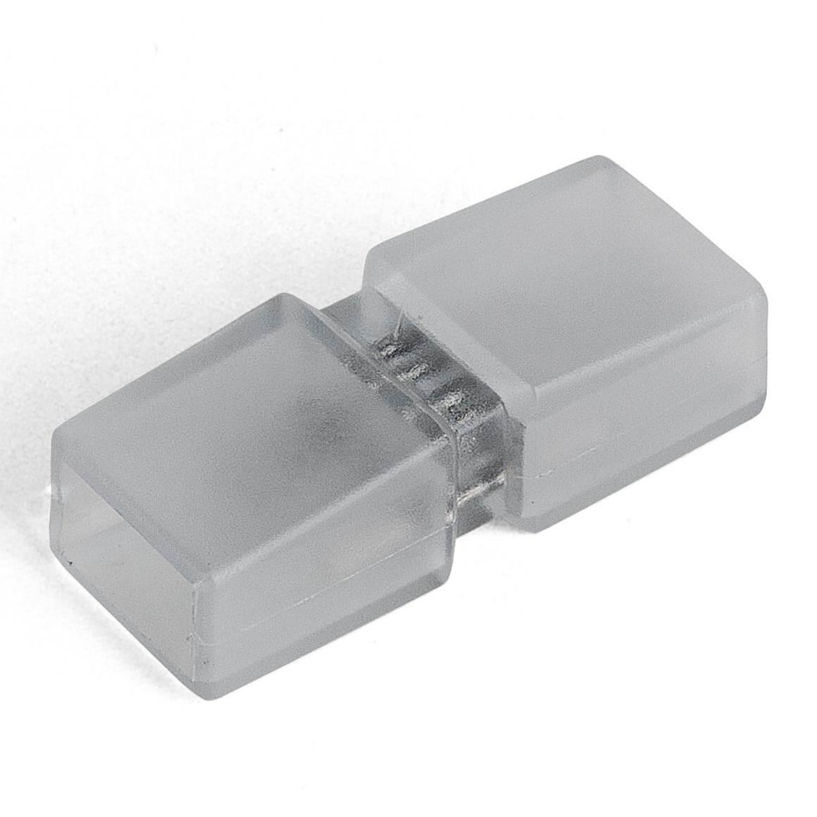 Переходник Elektrostandard 4690389074400
