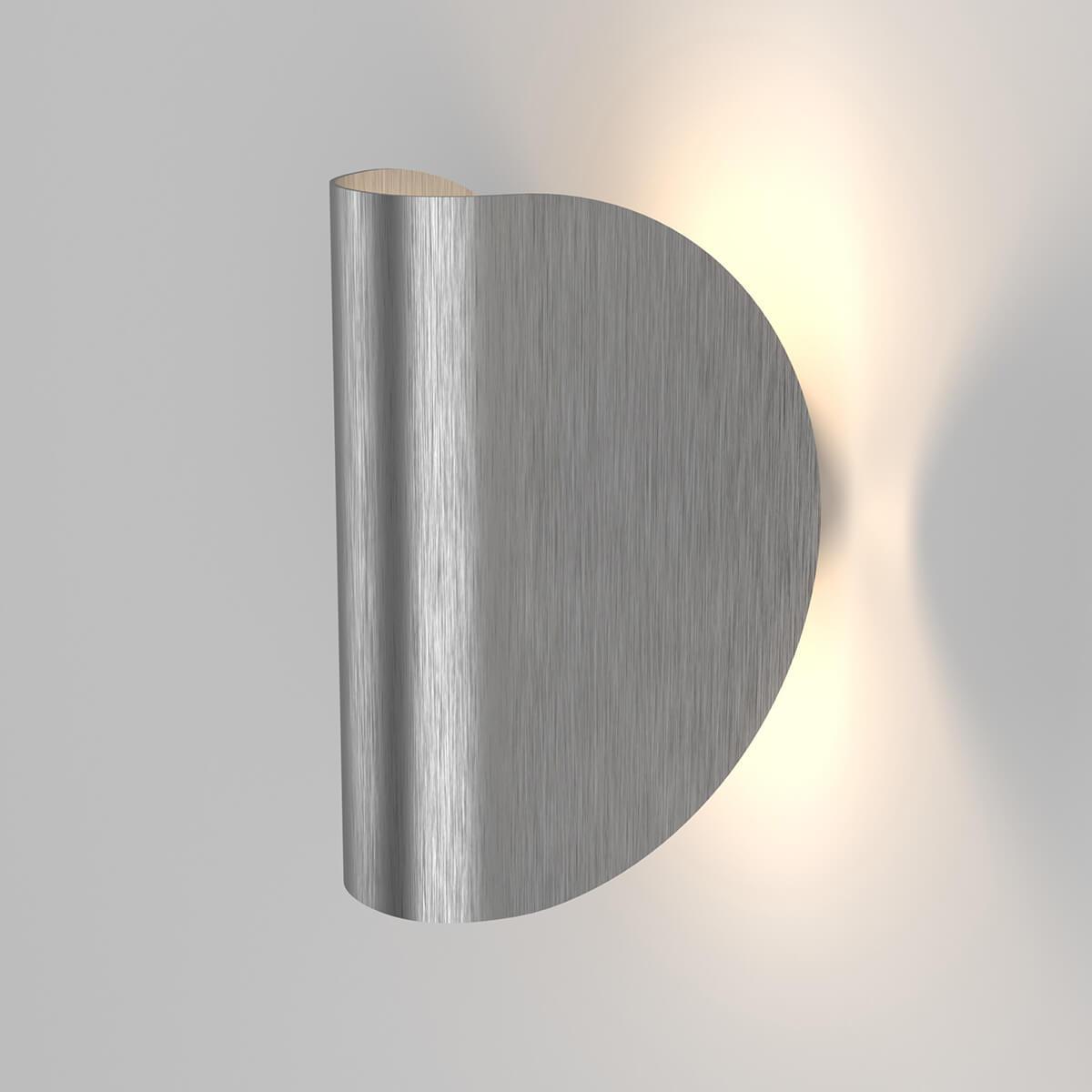 Светильник Elektrostandard 4690389167270 Taco