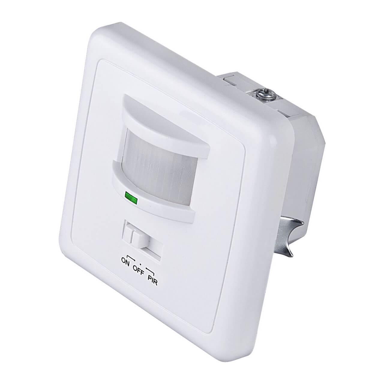 Датчик движения Elektrostandard 4690389031960 SNS